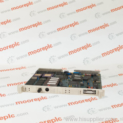 DO630 3BHT300007R1 ABB Digital Output Module