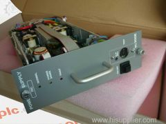 DSAI 110 Analog Input Module
