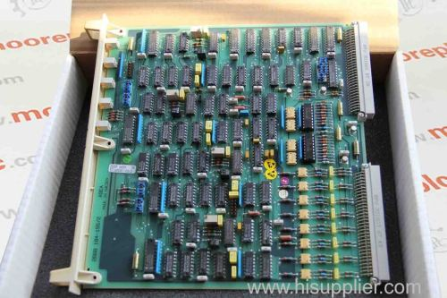 DSBC 173 Bus Extender S100 I/O Bus