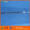 Carbon quartz tube infrared lamp