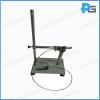 IEC60068-2-75 IK07-10 Vertical Impact Hammer Testing Apparatus