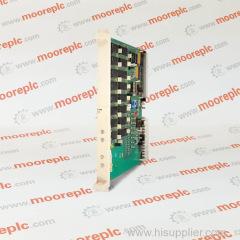 DSDI131 57160001-GV ABB Digital Input Module
