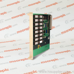 DSDO 115 Digital Output Module