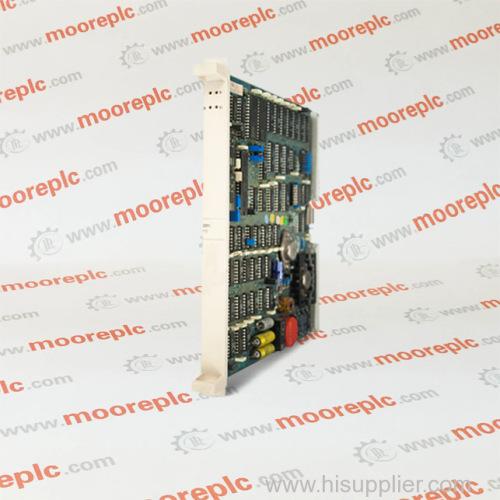 DSDX 454 Basic Unit - Digital Input/Ouput