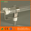 electric infrared heating element