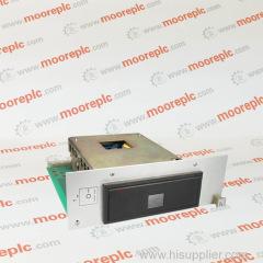 DSPC 155 ABB CPU Module