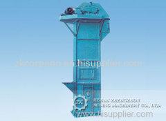 Hot Sale Excellent Bucket Elevator Professional Manufacturer