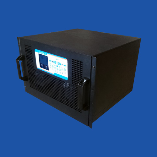 Electricity Uninterruptible Power Supply