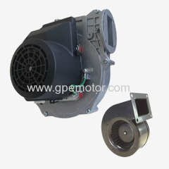 Hot Air Circulation Blower