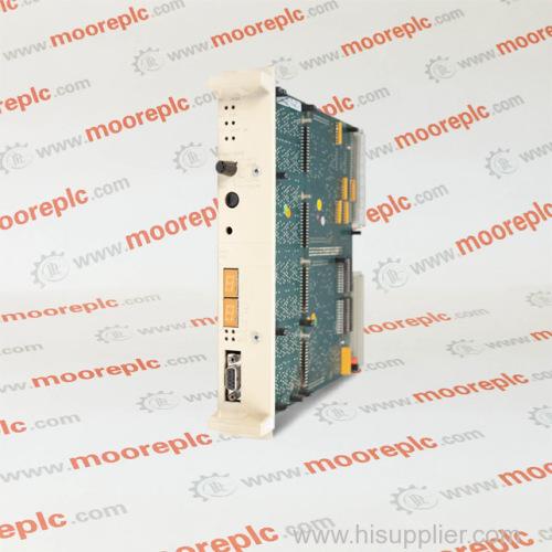 DSQC 236T ABB Drive Unit