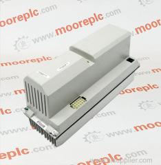 DSQC239 Robotic Remote I/O Module