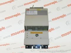 DSQC332 Robotic Remote I/O Module