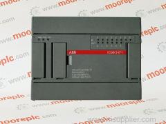 DSQC345B Robotic Remote I/O Module