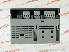 DSQC346G Robotic Remote I/O Module