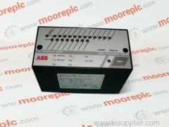DSQC 352A Robotic Remote I/O Module