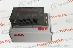 DSQC363 Robotic Remote I/O Module
