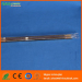 Carbon fiber infrared heater lamp