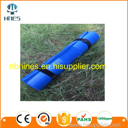 hot selling barbell sponge squat pad wholesale cheap with customized