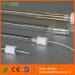 Single Medium wave infrared heating tube