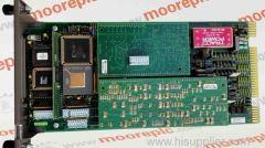 DSQC609 ABB Robotic Remote I/O Module