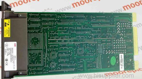 DSQC611 ABB Robotic Remote I/O Module