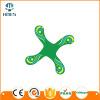 10000 pieces DIY kids toy eva frisbee non-toxic wholesale cheap