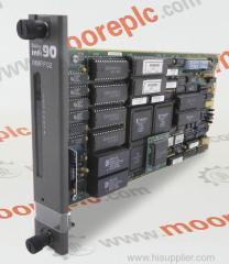 DSQC643 ABB Robotic Remote I/O Module