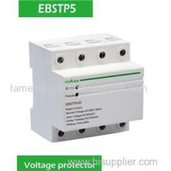 Over Voltage Protection Product Product Product