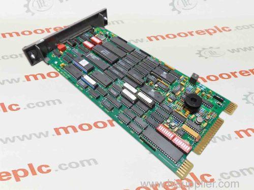 DSQC662 ABB Robotic Remote I/O Module