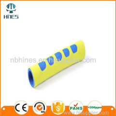 wholesale high quantity foam handle grip