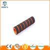 10CM of Custom Foam Grip Handle Vendor