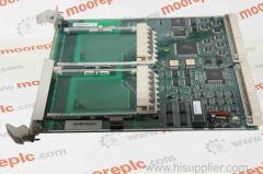 DSTD110A ABB Terminal Board