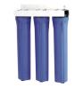 20 inch housing filter