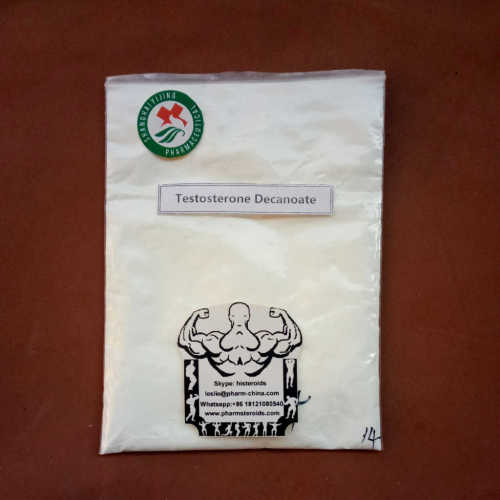 Buy Stanozolol Powder Winstrol Bulk Source