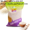 Fragrant Rice Jasmine Vietnam 5% Broken Long Grain Rice For Sale
