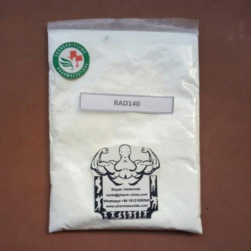 Raw Testosterone Propionate Powder Test Prop Raw For Lean Cutting Cycle