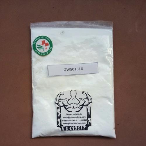 Raw Testosteron Propionate Powder Test Prop Raw For Lean Cutting Cycle