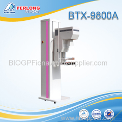 Perlong Medical digital mammography machine