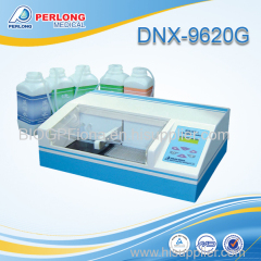 Perlong Medical Microplate washer Price
