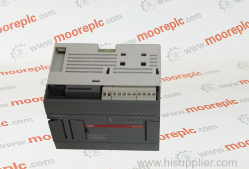 MB21 MB 21 ABB MODULE