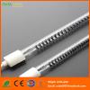 Cabon fiber infrared heating tube