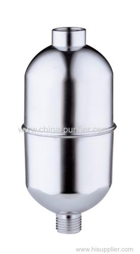 shower filter for household