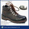 double color double density safety boots pu foam molding production line