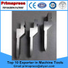 Press brake stamping mould Metal Hinge Punch Mold/Die/Tool