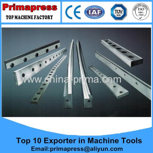steel metal cutting blade