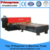 8mm CNC Hydraulic Guillotine Shearing Machine MS8-8x3200 with 3 years warranty