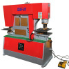 65mm Round bar Q35Y-30 punch and shear machine for sale