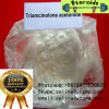 Anti-Inflammatory Steroid Hormone Powder Triamcinolone Acetonide