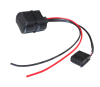 Bluetooth module Adapter For Ford Focus Fiesta car audio Stereo