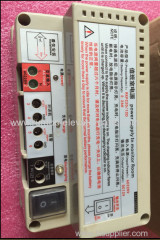 Elevator parts power supply RKP220/12D for Mitsubishi elevator